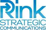 Rink Strategic Communications
