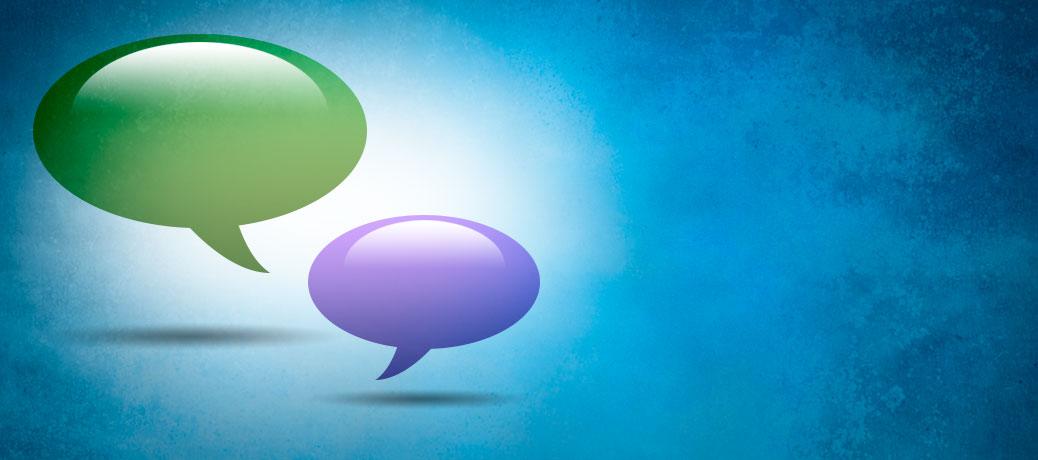 Employee communications expertise